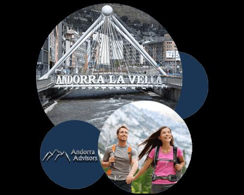 Vivre à Andorre