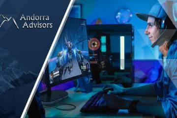 eSports en Andorre
