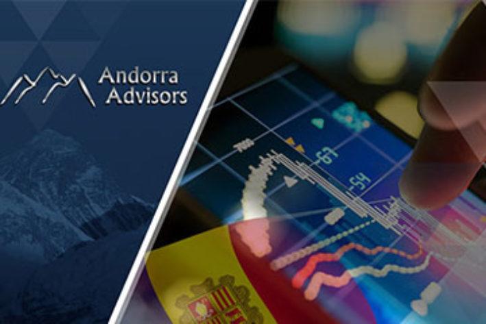 commerce en Andorre