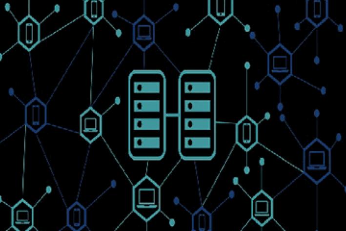 blockchain andorra