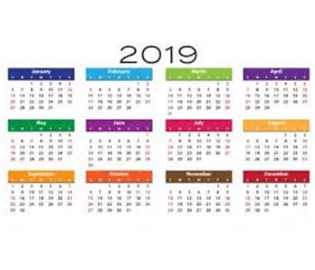 festivos andorra 2019