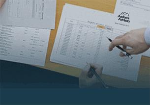 asesoramiento contable y tributario
