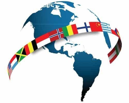Comercio Internacional en Andorra
