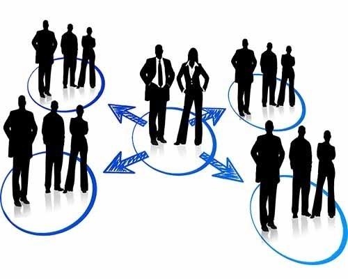 Servicios legales de abogados para empresas en Andorra