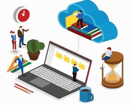Ventajas de la oficina virtual en Andorra