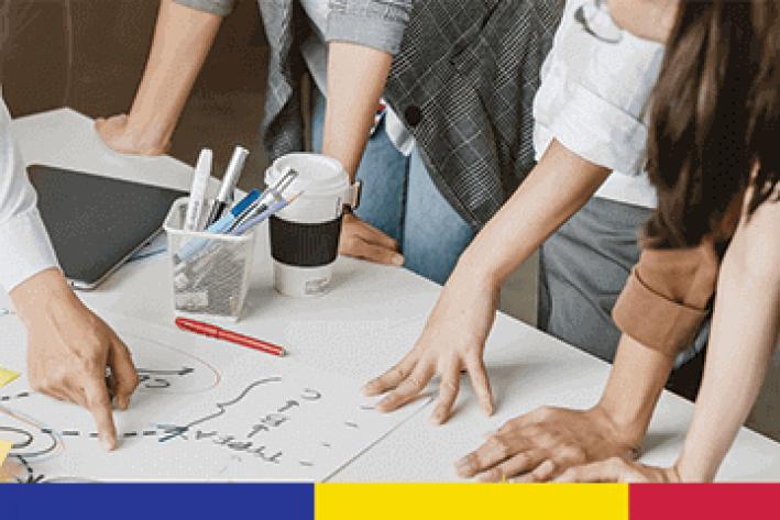 Andorra participante en la exposición universal de Dubai