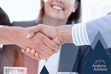 Crear empresa para no residentes en andorra