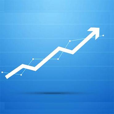 Crecimiento economico con business angels