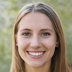 Cristina López Morales escritora de contenido en Andorra Advisors