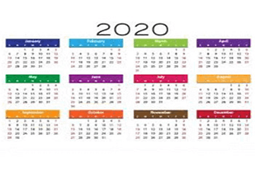 festivos andorra 2020