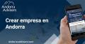 andorra_featured Crear empresa en Andorra