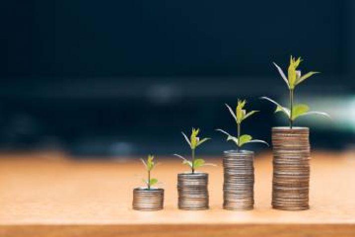 Invertir en fondos de inversión en Andorra