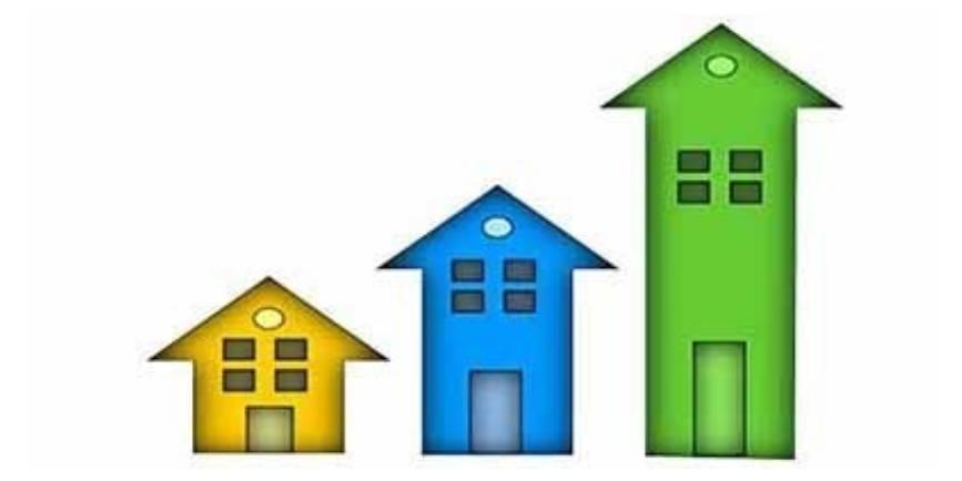 Inversion inmobiliaria en Andorra