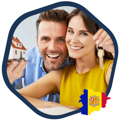 Compra o alquiler en Andorra