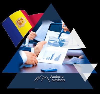 Beneficios y ventajas fiscales en Andorra