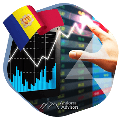 Invertir en Andorra para extranjeros